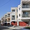 名古屋市内の新築デザイナーズマンション&高級賃貸