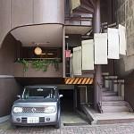 ☆本日のオススメ物件  デザイナーズマンション&高級賃貸 空室情報