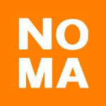 ★キャンペーン情報 期間限定のお得な名古屋賃貸