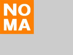 NoMA トップページ